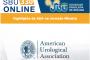 SBU online - número 330