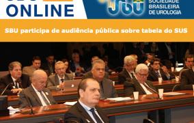 SBU online – número 331